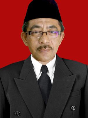 H. Moch. Noor Hasan, MH