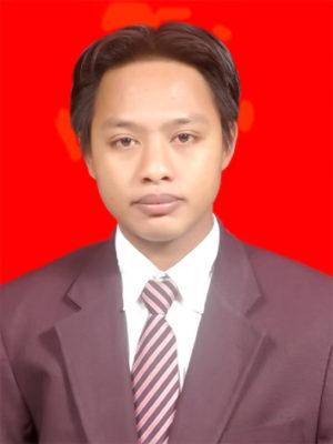 Zainal Abidin, M.Pd