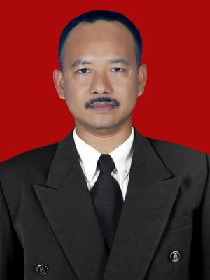 Ali Hadi, M.H