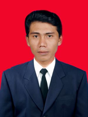 Moh. Isa Anshori, M.H