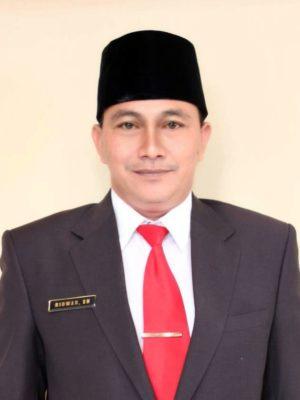 Ridwan, M.H