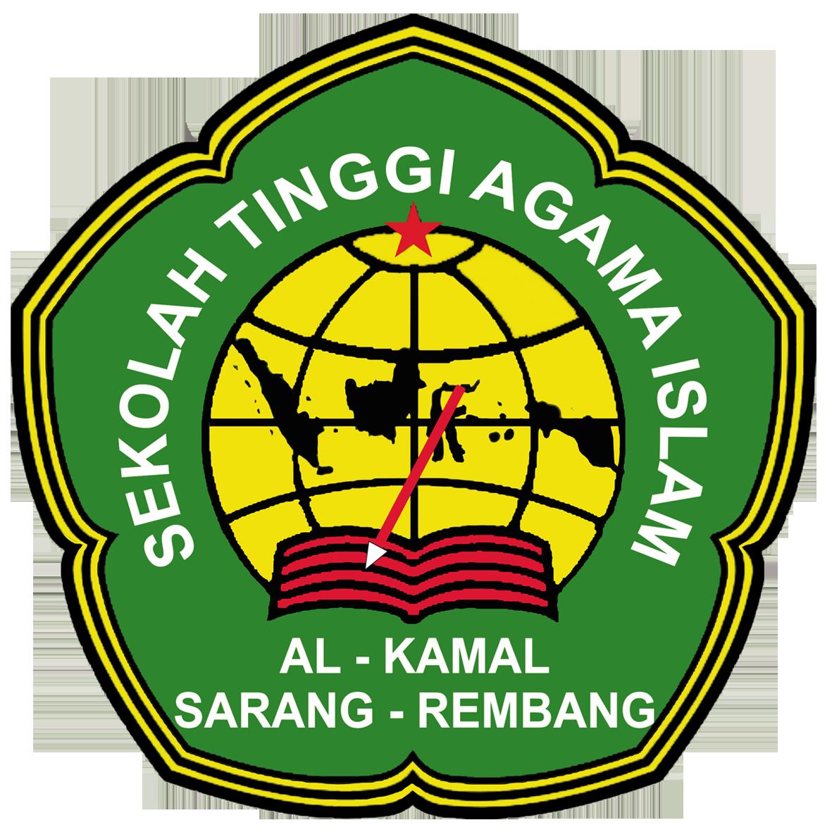 STAI Al-Kamal Sarang Rembang