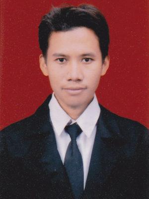 Didik Iswanto, M.Si