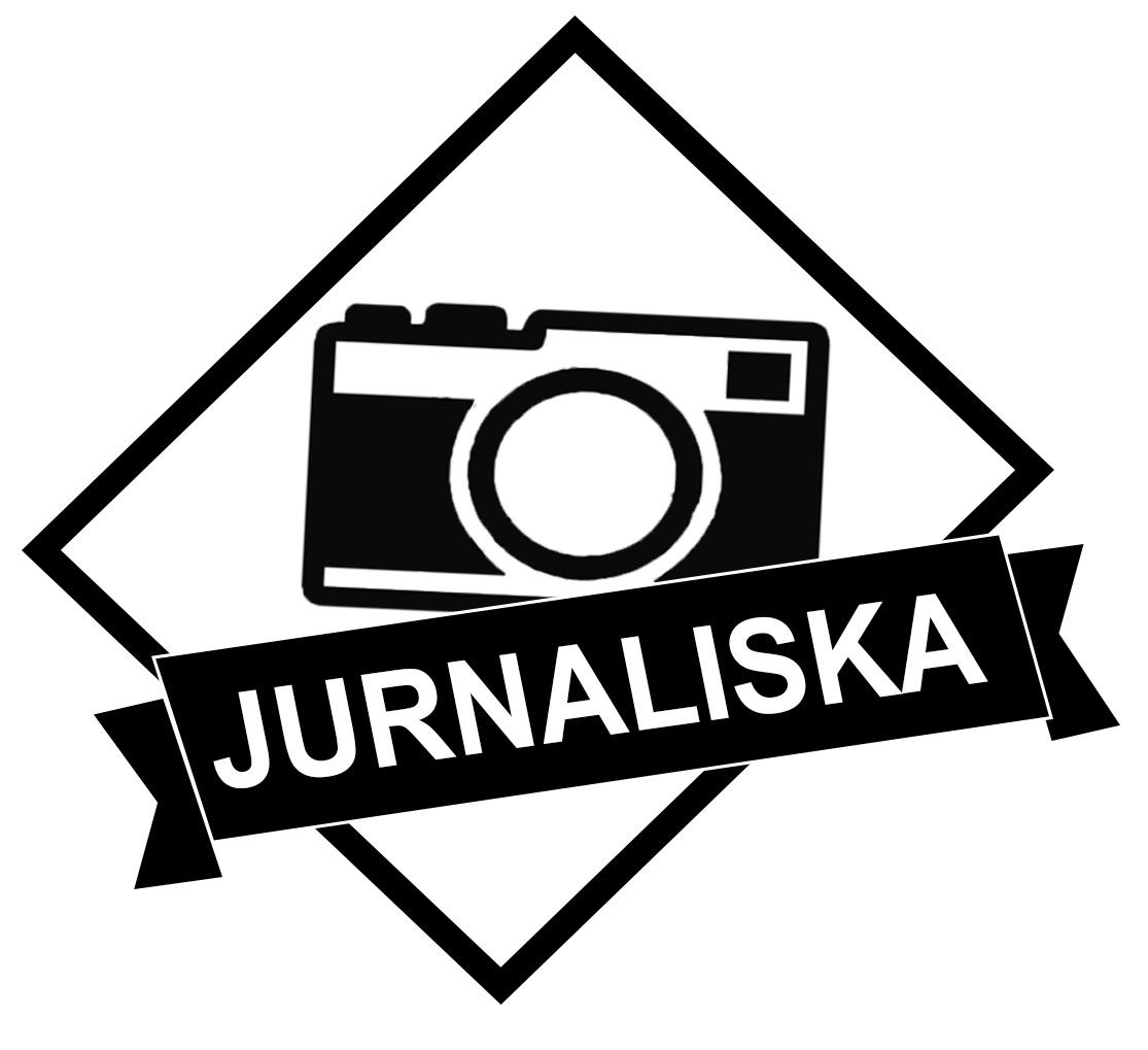 Profil UKM Jurnaliska