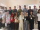 Pelatihan Jurnalistik STAI Al-Kamal Sarang